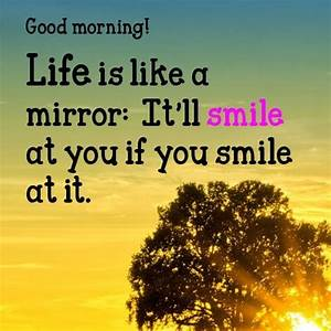 Good Morning Everyone!...:) | Good Morning - Afternoon ...