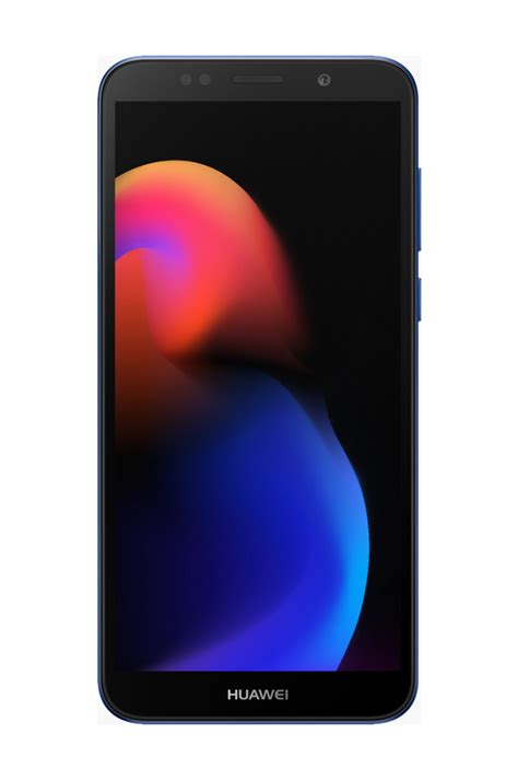 huawei  lite pictures official  whatmobile