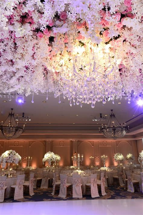 sussex wedding creations 187 2018 top wedding decor styles