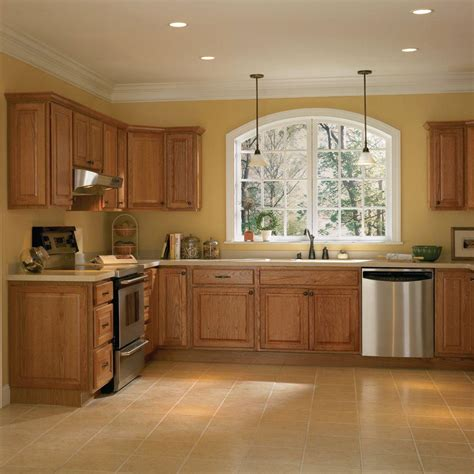 Cheap Kitchen Design Ideas - home depot kitchen cabinet refacing 6025