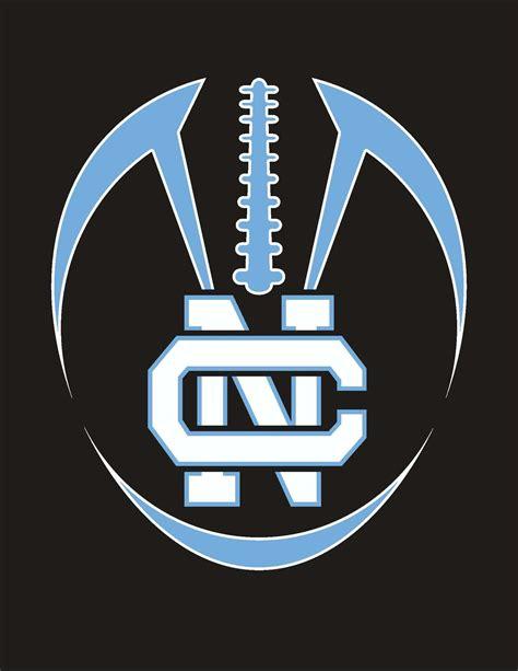 JV football - Clovis North High School - Fresno ...
