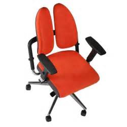 office chair benefits benefit of using an most popular ergonomic office chair