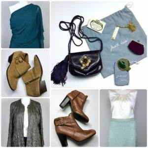 Designer Consignment Stores Seattle Online Two Big