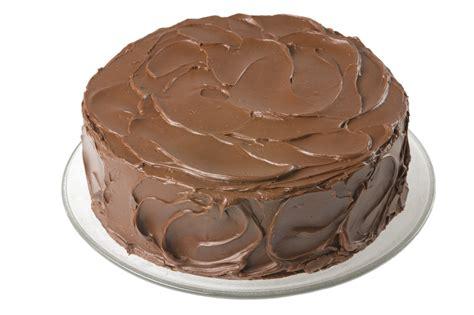 cuisine pratique et facile recette du gâteau du chocolatier pratique fr