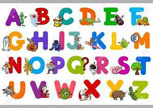Alphabets for kindergarten worksheets releaseboard free for Alphabet letters for kindergarten