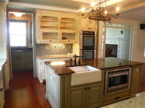 kitchen cabinets vero florida kitchen cabinets vero fl cabinet designs of