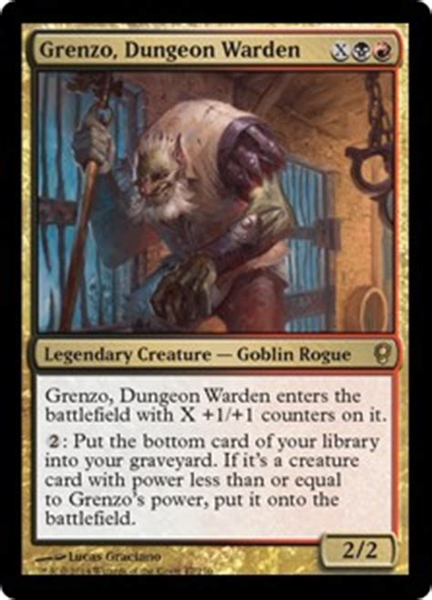 relentless rats deck edh tiny leaders grenzo s relentless rats frosthammer