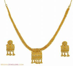 Gold Wedding Rings: Indian Gold Jewellery Chain Designs