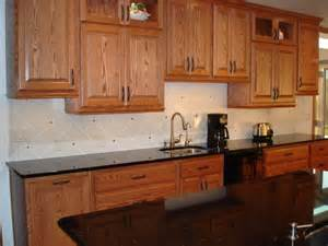 backsplash ideas for small kitchens backsplash tile designs for kitchens kitchenstir