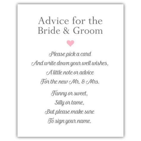 bride weds groom wedding card template funny marriage advice for brides wedding ideas