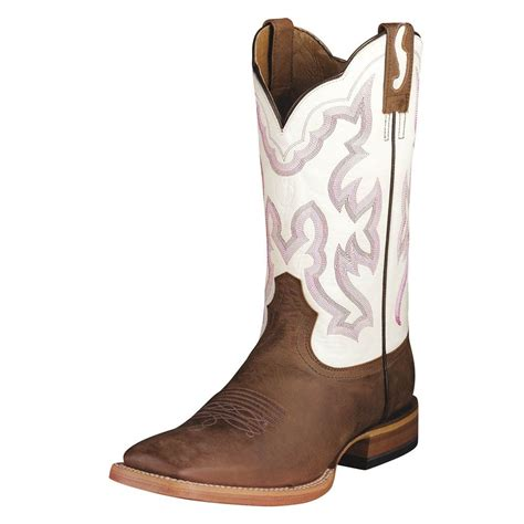 Cheap Cowboy Boots by Cheap Cowboy Boots For Yu Boots
