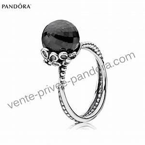 bague pandora 2579342 weddbook With robe de cocktail combiné avec bijoux pandora promotion