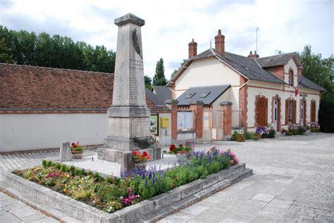 monument 224 vieilles maisons sur joudry les monuments aux morts