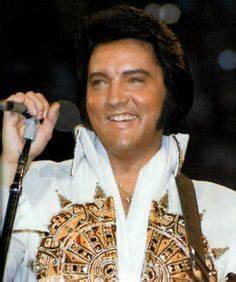1000+ images about Elvis - His Last Few Months/His Death ...