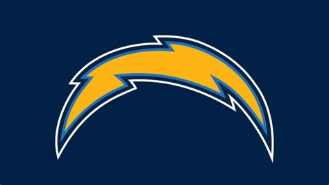 10 Years Of Being A Chargers Fan