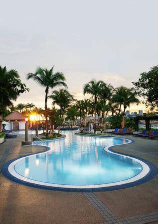 le meridien kuala lumpur le meridien kuala lumpur malaysia hotel reviews tripadvisor