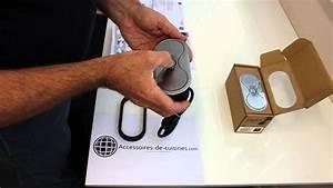 Prise Dans Plan De Travail : d couvrez notre bloc prises encastrable dans le plan de ~ Premium-room.com Idées de Décoration
