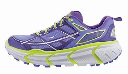 Hoka Challenger Atr Spring Shoes Running Trail