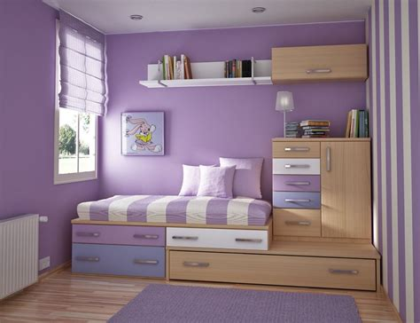 Decorate Baby Girl Room Wall