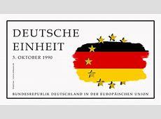 Tag der Deutschen Einheit Mittwoch, 3102018 – Stilkunstde