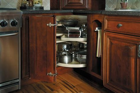 lazy susan for kitchen corner cabinet the different from common types of kitchen cabinet lazy