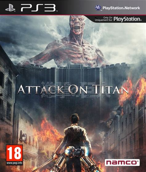 No files were found matching the criteria specified. Attack On Titan Game Free Download PC | Download Free PC Games Full Version 404 | Download Free ...