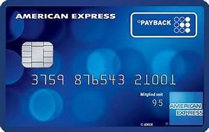 Payback Karte Verloren Neue Bestellen : payback american express kreditkarte ohne jahresgeb hr ~ Eleganceandgraceweddings.com Haus und Dekorationen