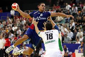 File:FRA vs HUN (02) - 2010 European Men's Handball ...