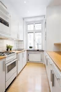 small kitchen interior small apartment kitchen interior design ideas 04 small room decorating ideas