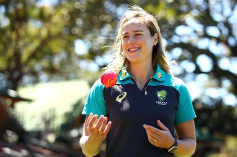 sporting greats share wisdom countdown icc womens