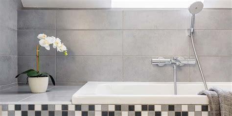 buy  bathtub  guide  finding   tub