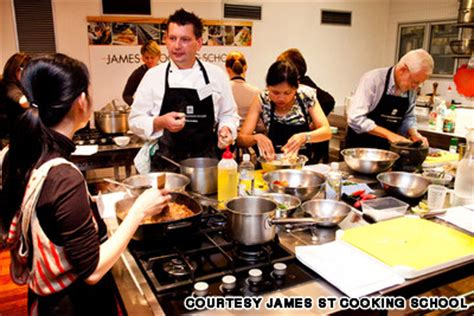 great international cooking classes cnn travel