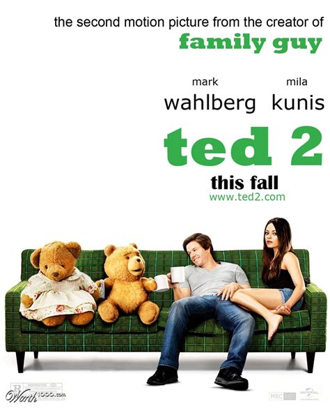 ted 2 mp4movies