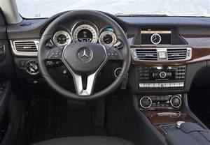 Mercedes Classe C Fiche Technique : fiche technique mercedes classe c 250 cdi blueefficiency business ba 2011 ~ Maxctalentgroup.com Avis de Voitures