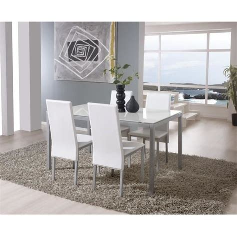 ensemble table chaise cuisine pas cher table rabattable cuisine ensemble table chaise pas cher