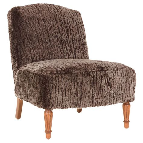 slipper chair by william haines at 1stdibs