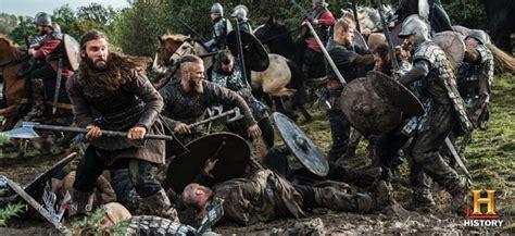 viking shield maidenswomen warriors johnwhye