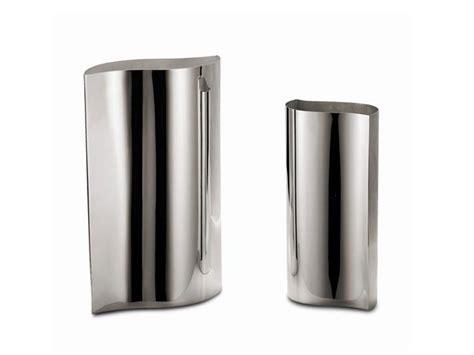 vasi per la casa vaso centrotavola candelabro come elementi d arredo