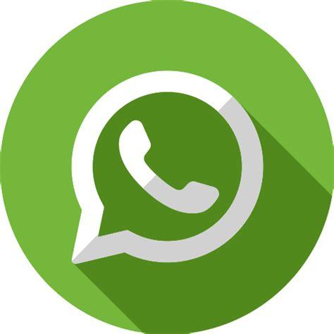 Whats App Icon Logo