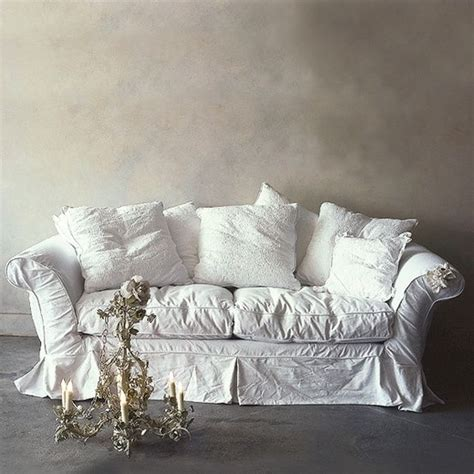 shabby chic now rachel ashwell shabby chic couture floris sofa by lea the couch i have wanted for 7 or so years