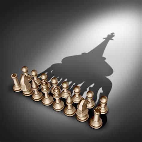 Character-Driven Leadership: The Right Momentum for ...