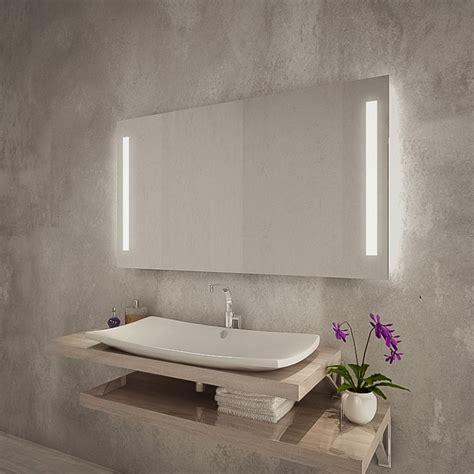 badspiegel mit tv m01l2v badspiegel mit led beleuchtung kaufen