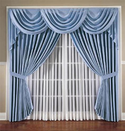 bandos cortinas bandos para cortinas modernos best with bandos para