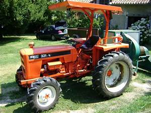 Tracteur Tondeuse Pas Cher : remorque hydraulique micro tracteur pas cher 123 remorque ~ Dailycaller-alerts.com Idées de Décoration