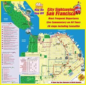 1000+ images about San Francisco Tour on Pinterest San