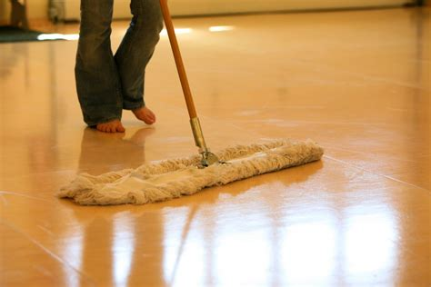 vinyl plank floor cleaning vinyl floor cleaning and care express flooring