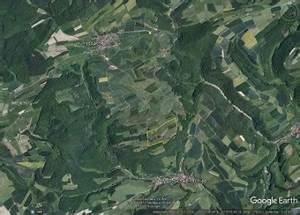 Luftlinie Berechnen Google Earth : arius ruf i tx site ace high journal ~ Themetempest.com Abrechnung