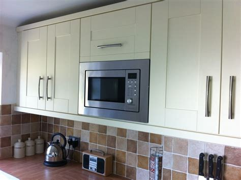 Kitchen Design NW: 100% Feedback, Kitchen Fitter in Stockport