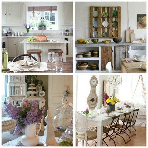 cuisine style romantique cuisine style romantique cuisine petit espace pas cher