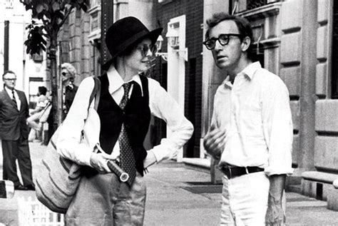carnage  culture film reviews annie hall